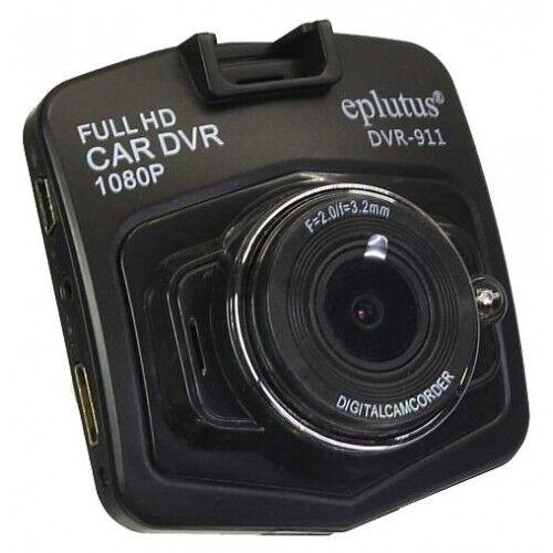 Eplutus DVR-911