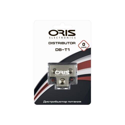 Oris Electronics DB-T1