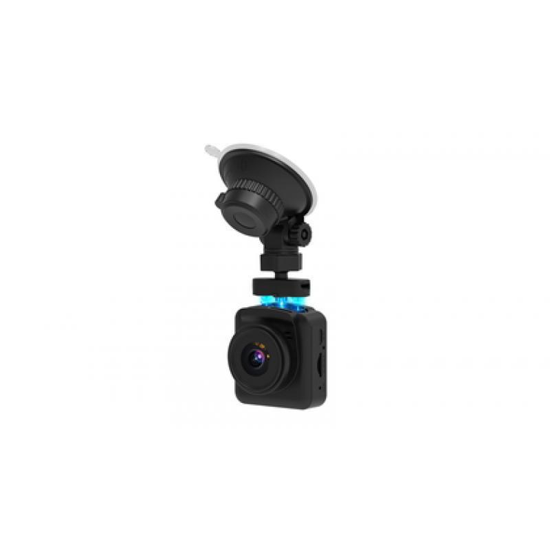Видеорегистратор TrendVision X2