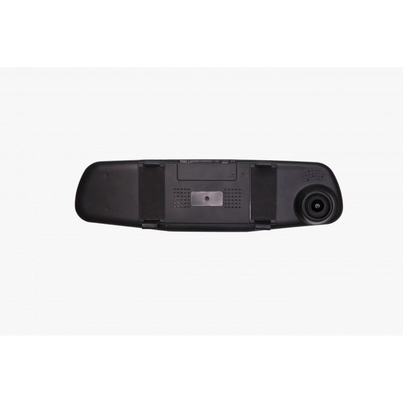 CamShel DVR 230