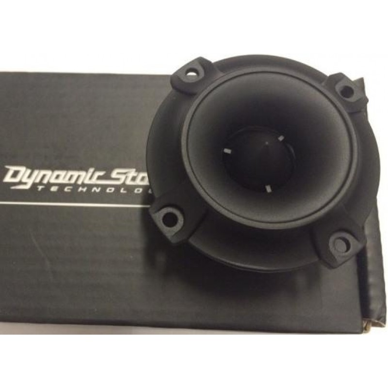 Dynamic State NT-7.1 Neo Series