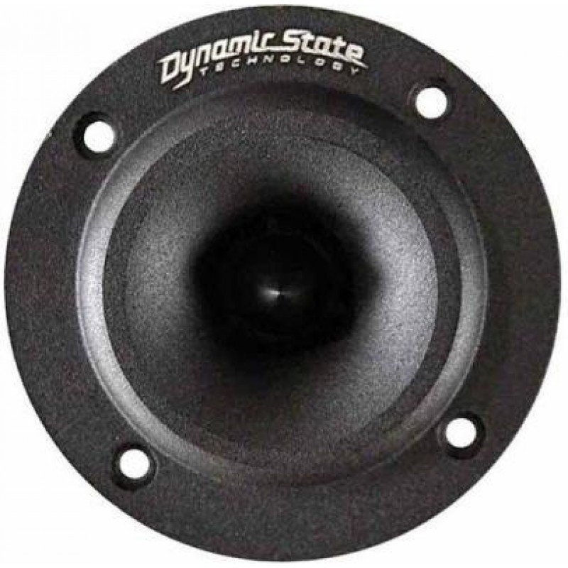 Dynamic State NT-8.1 NEO Series