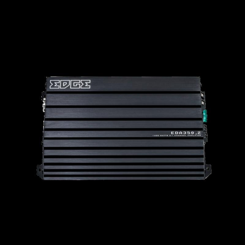 Edge EDA350.2-E7